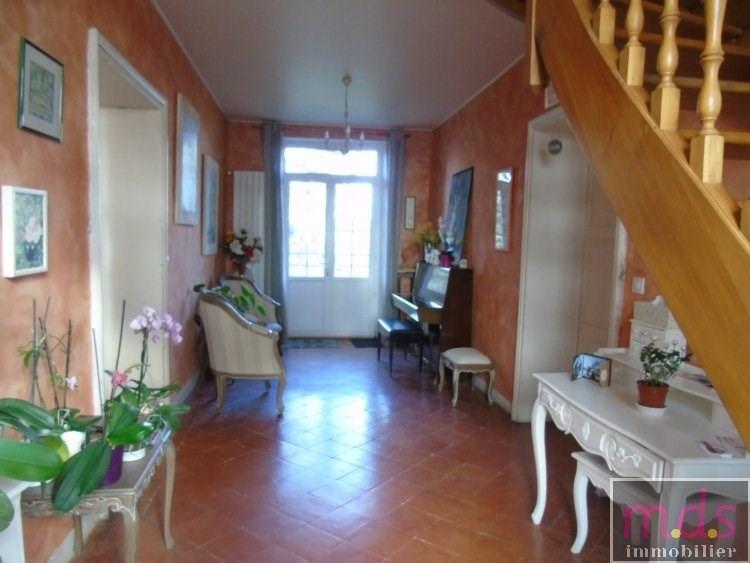 Vente de prestige maison / villa Verfeil 796000€ - Photo 3