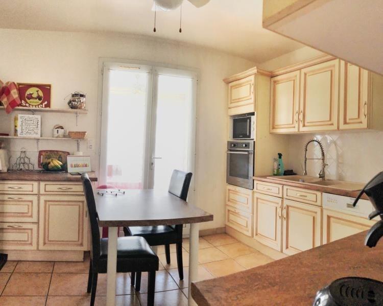 Vente maison / villa Villelongue de la salanque 340000€ - Photo 6