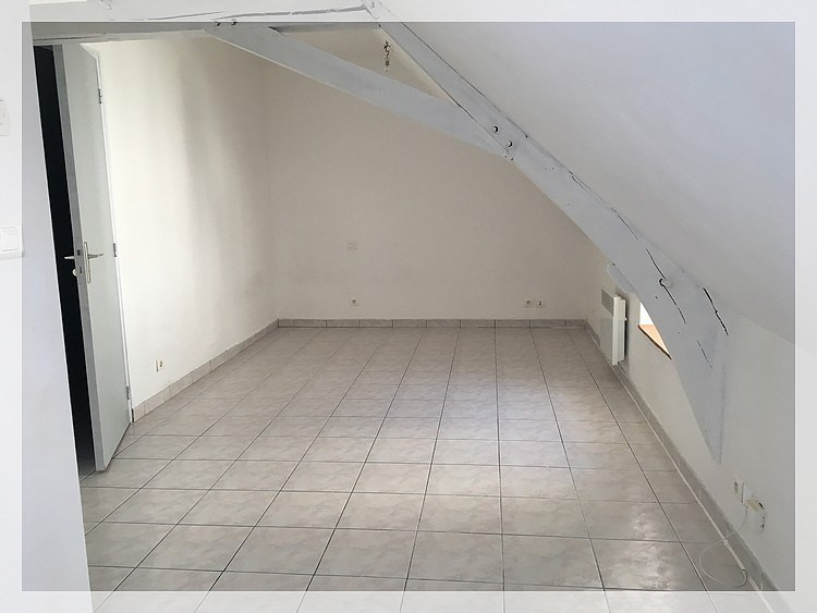 Location appartement Saint mars la jaille 210€ CC - Photo 3