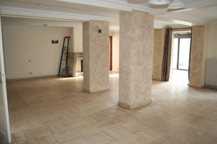 Sale house / villa Soisy-sous-montmorency 1050000€ - Picture 9