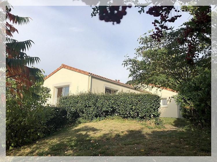 Maison Oudon 5 pièce(s) 125 m2