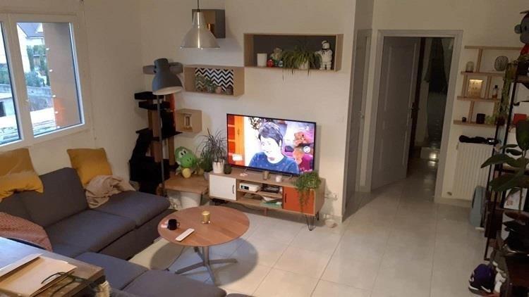 Location appartement Montreuil 1050€ CC - Photo 3