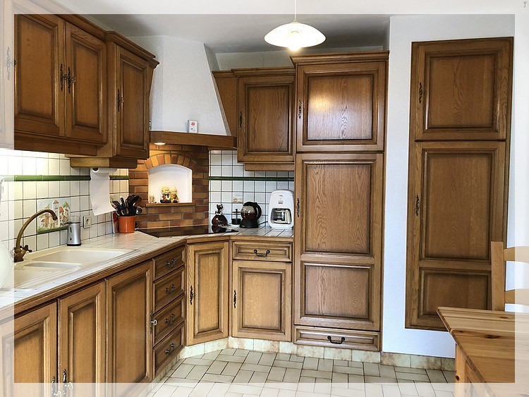 Vente maison / villa Oree d anjou 172920€ - Photo 3
