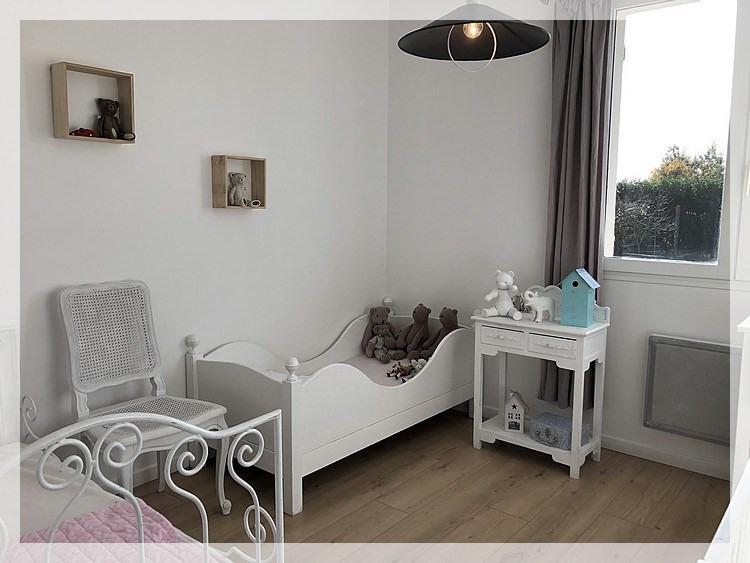 Sale house / villa Lire 262000€ - Picture 7