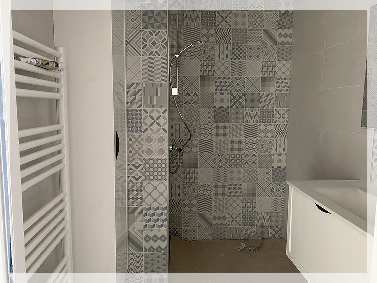 Location appartement Ancenis 620€ CC - Photo 7