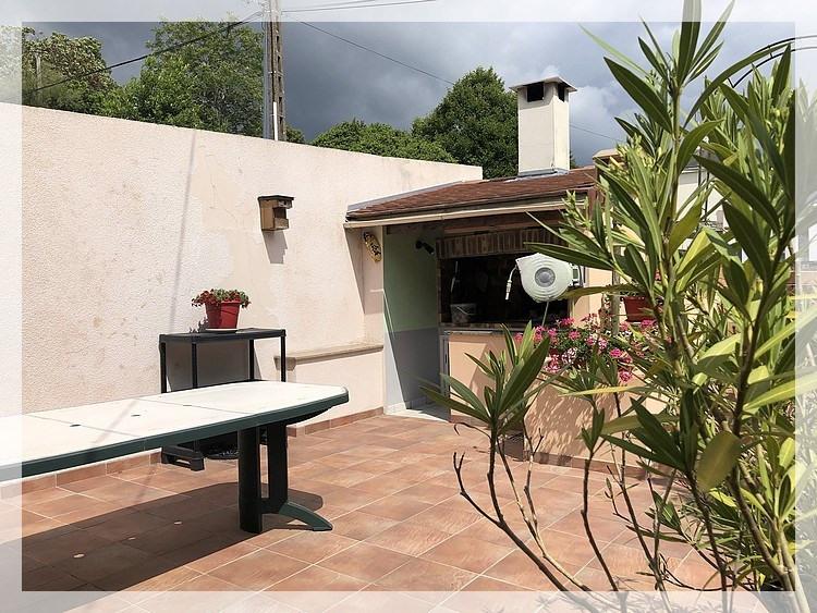 Sale house / villa Varades 272480€ - Picture 7