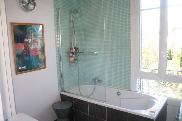 Vente maison / villa Soisy-sous-montmorency 540000€ - Photo 12
