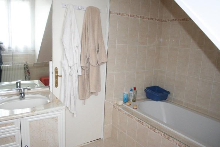 Sale house / villa Soisy-sous-montmorency 598000€ - Picture 10