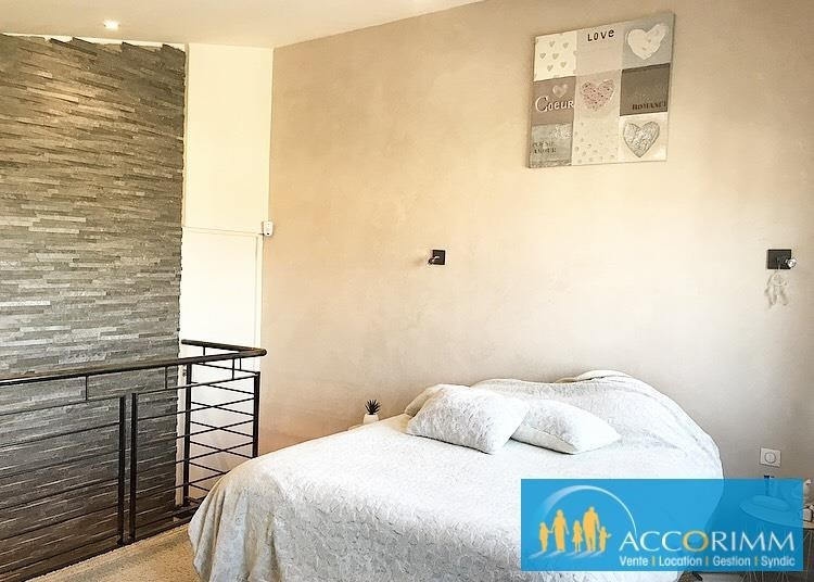 Deluxe sale house / villa Ternay 590000€ - Picture 6