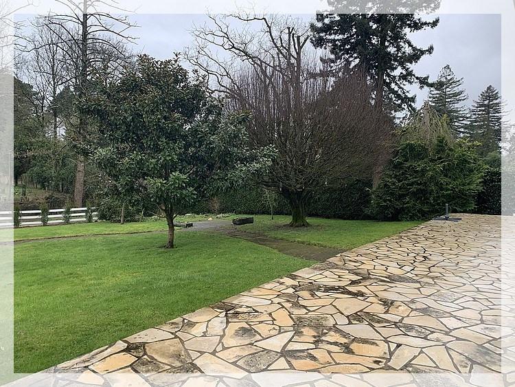 Sale house / villa St mars la jaille 230560€ - Picture 7