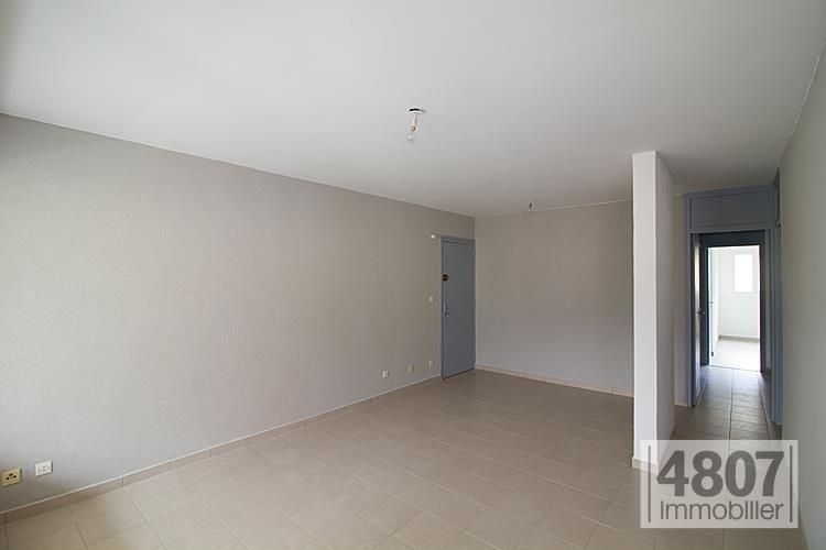 Vente appartement Bonneville 160000€ - Photo 6