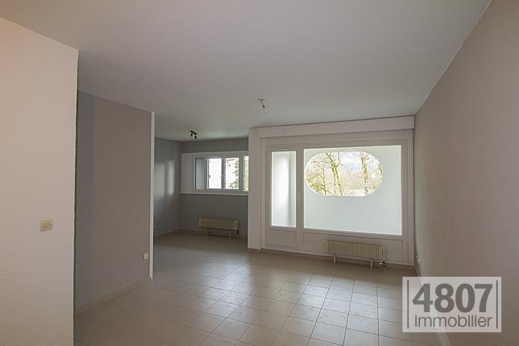 Vente appartement Bonneville 160000€ - Photo 2