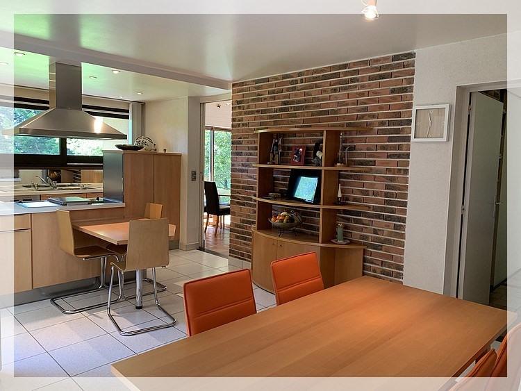 Sale house / villa Le fuilet 372040€ - Picture 4
