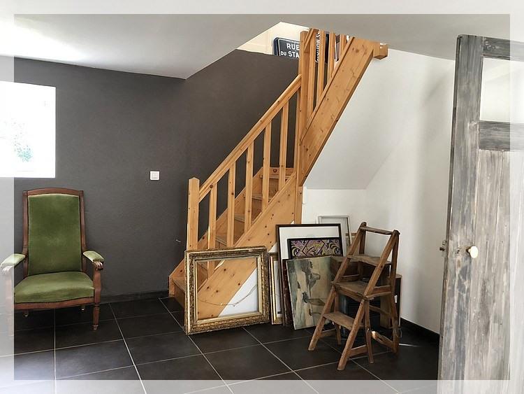Sale house / villa Ancenis 349990€ - Picture 5