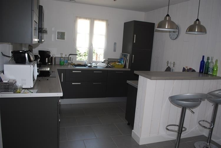 Vente maison / villa St pierre d oleron 215 000€ - Photo 7
