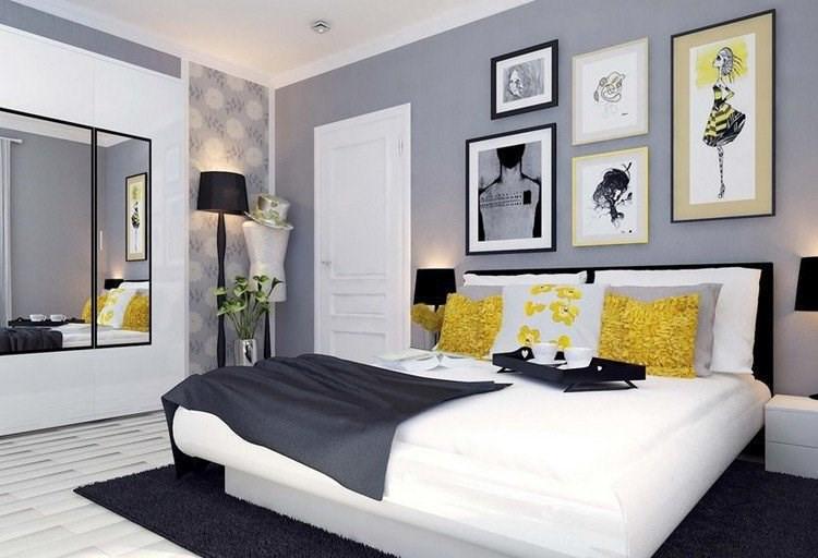 Vente appartement Gentilly 358000€ - Photo 2