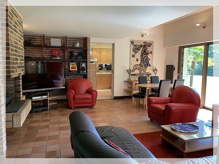 Sale house / villa Le fuilet 372040€ - Picture 3