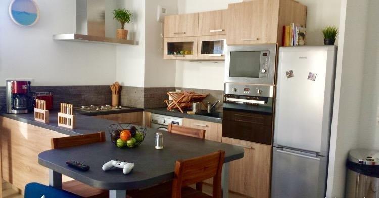 Sale apartment La valette du var 184000€ - Picture 2
