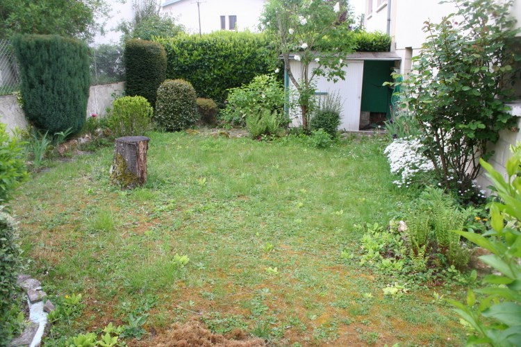 Vente maison / villa Soisy-sous-montmorency 319 000€ - Photo 3