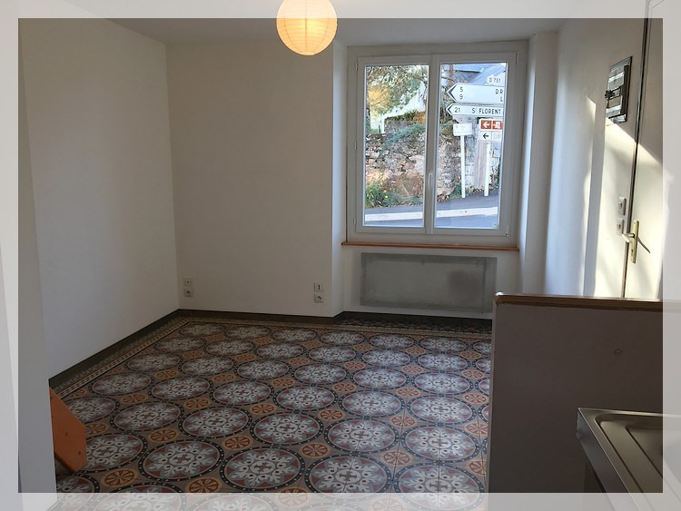 Location appartement Champtoceaux 395€ CC - Photo 2