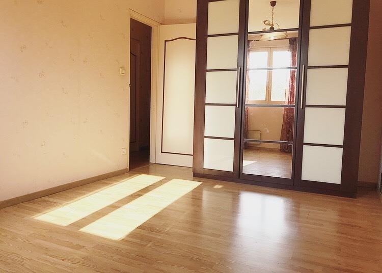 Vente appartement St priest 140000€ - Photo 11