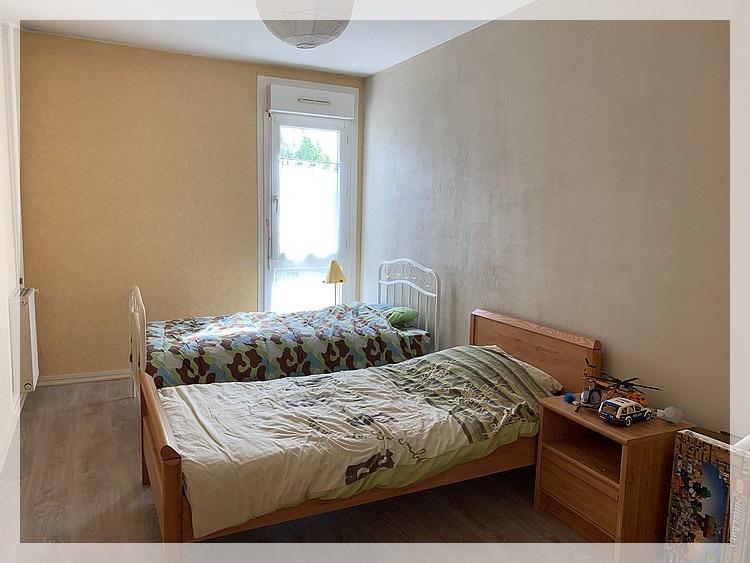 Rental apartment Ancenis 590€ CC - Picture 7