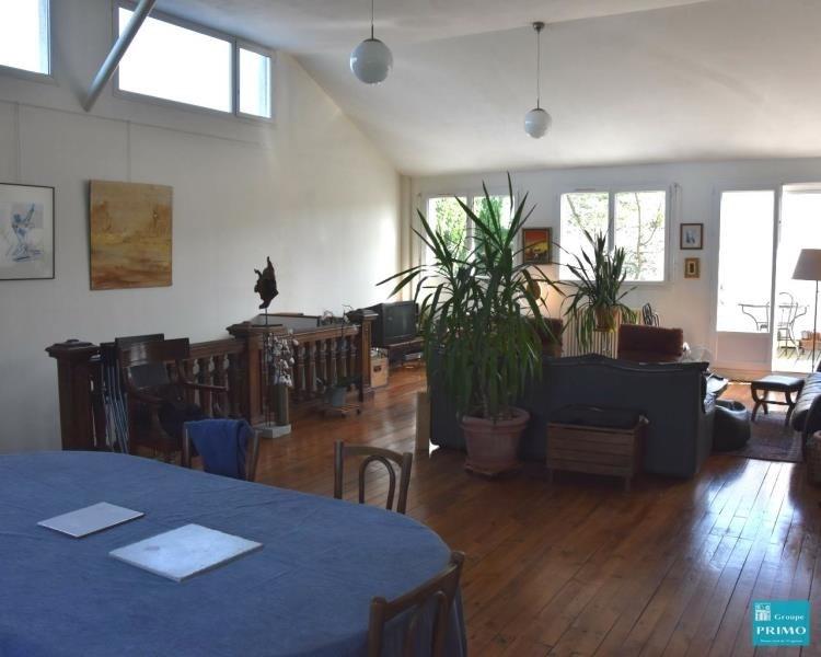 Vente maison / villa Chatenay malabry 880000€ - Photo 2
