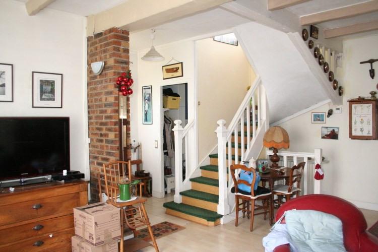Vente maison / villa Soisy-sous-montmorency 375000€ - Photo 5