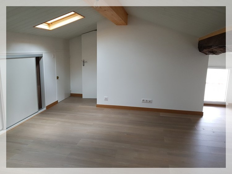 Location maison / villa Oudon 600€ CC - Photo 6