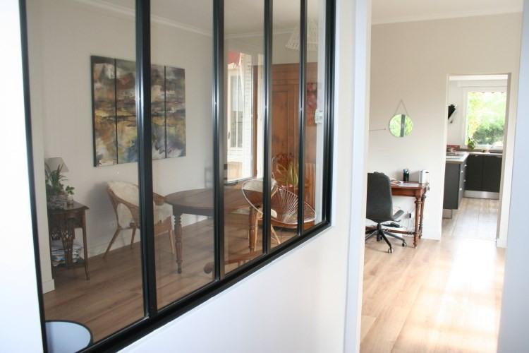 Vente maison / villa Soisy-sous-montmorency 364000€ - Photo 4