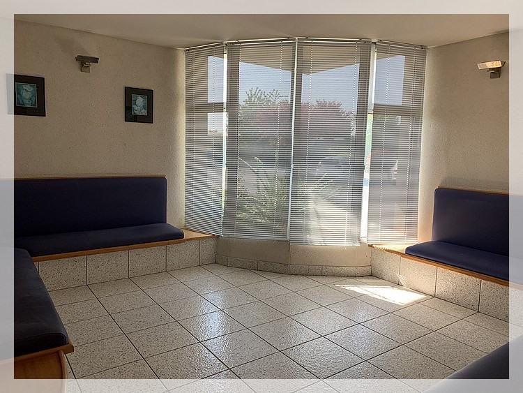 Vente maison / villa Le fuilet 230560€ - Photo 5