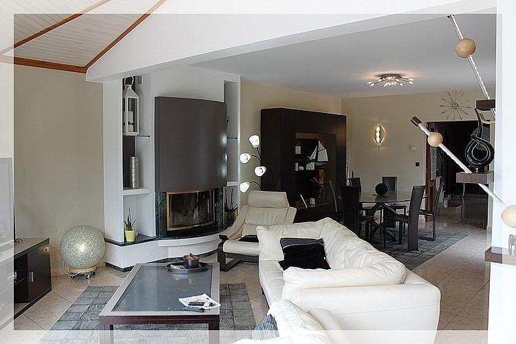 Sale house / villa Ancenis 483000€ - Picture 2