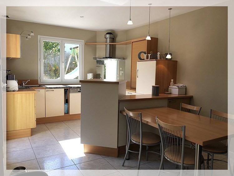 Sale house / villa Saint-géréon 395000€ - Picture 4