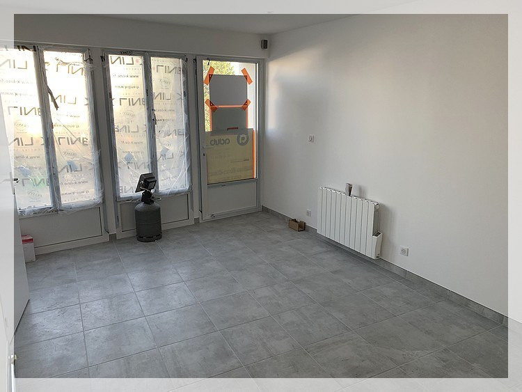 Location appartement Ancenis 620€ CC - Photo 2