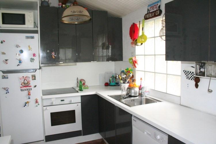Vente maison / villa Soisy-sous-montmorency 375000€ - Photo 8