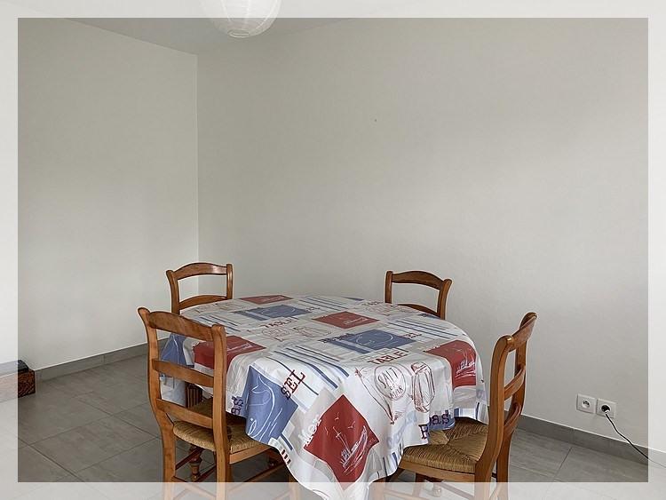 Rental apartment Ancenis 590€ CC - Picture 3