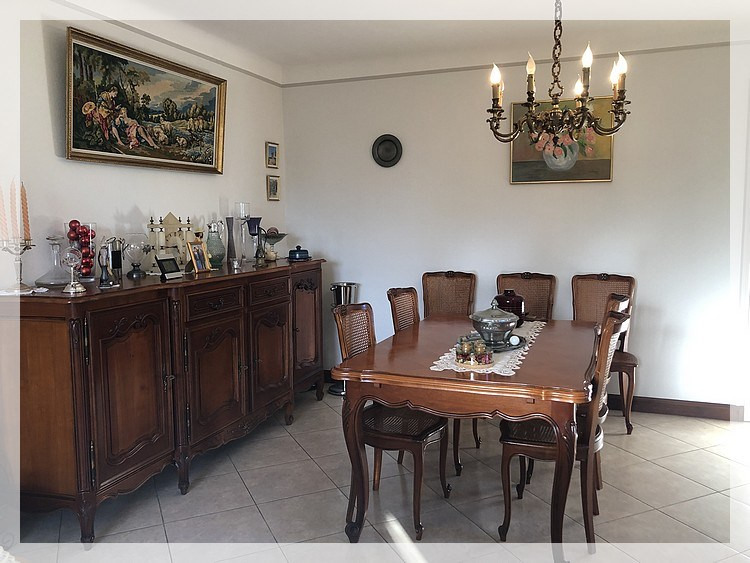 Vente maison / villa Le marillais 221 520€ - Photo 5