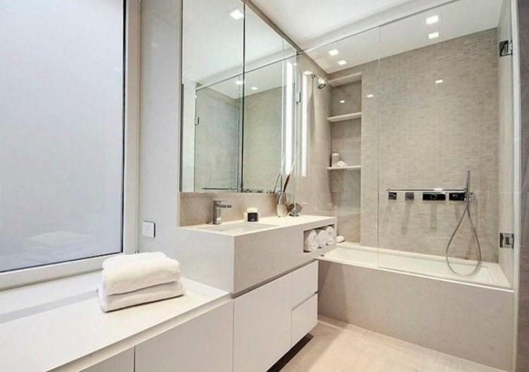 Sale house / villa Saint-maur-des-fossés 773000€ - Picture 6