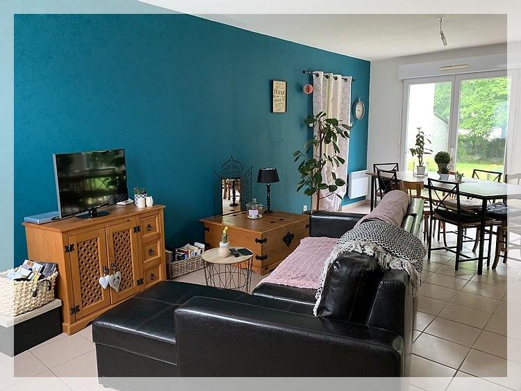 Location maison / villa La roche blanche 615€ CC - Photo 1