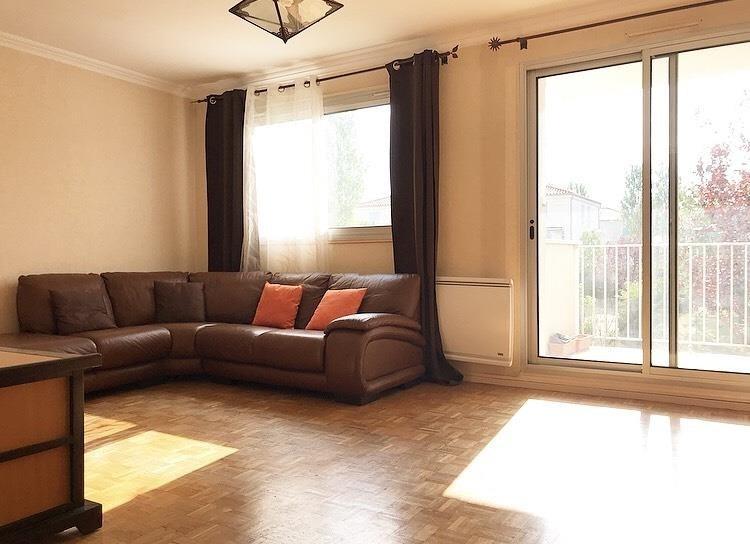 Vente appartement St priest 140000€ - Photo 5