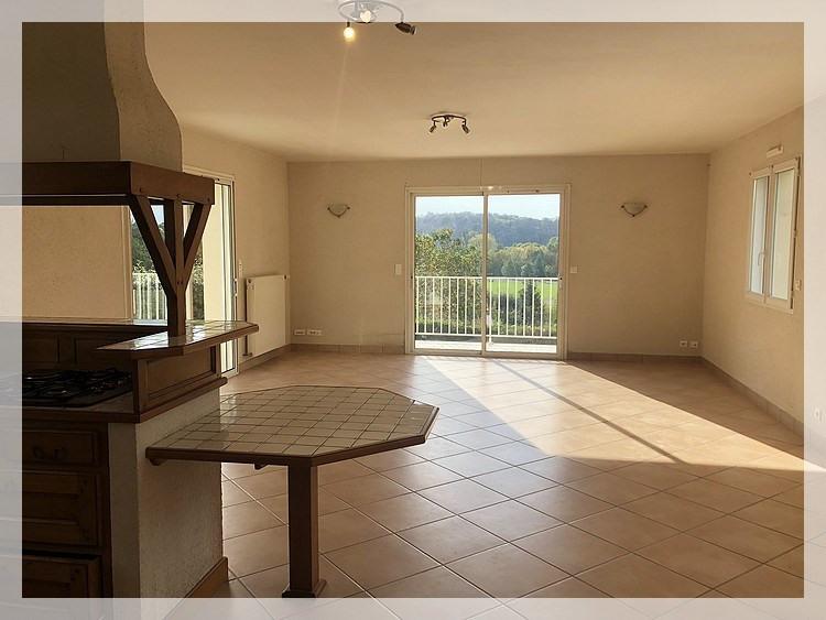 Vente maison / villa Oudon 262000€ - Photo 2