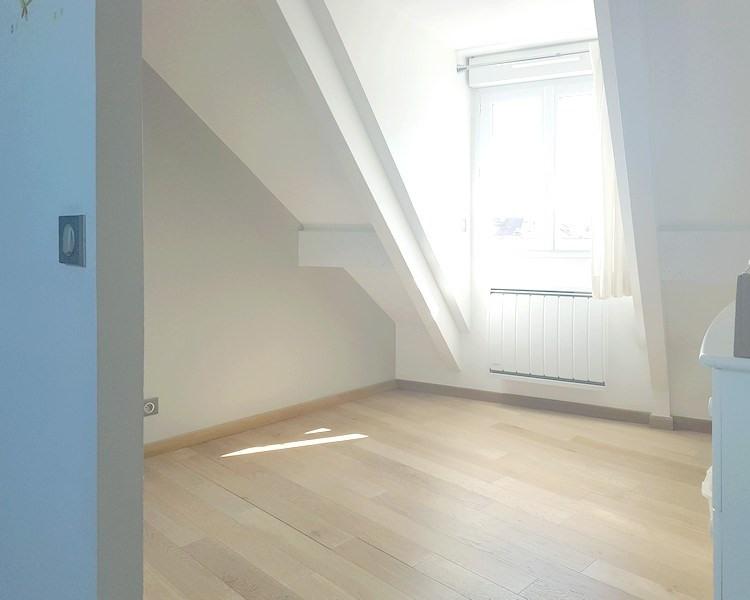 Location appartement Villiers-sur-marne 1220€ CC - Photo 6