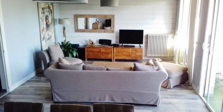Vente appartement Angers 243 800€ - Photo 2