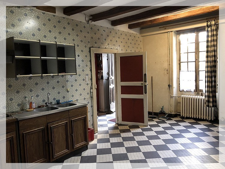 Sale house / villa Lire 120 520€ - Picture 3