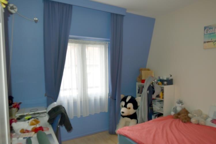 Vente maison / villa Sartrouville 415000€ - Photo 6