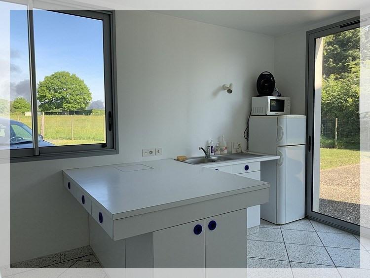 Vente maison / villa Le fuilet 230560€ - Photo 4