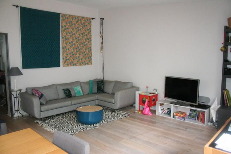 Sale house / villa Soisy-sous-montmorency 399000€ - Picture 3