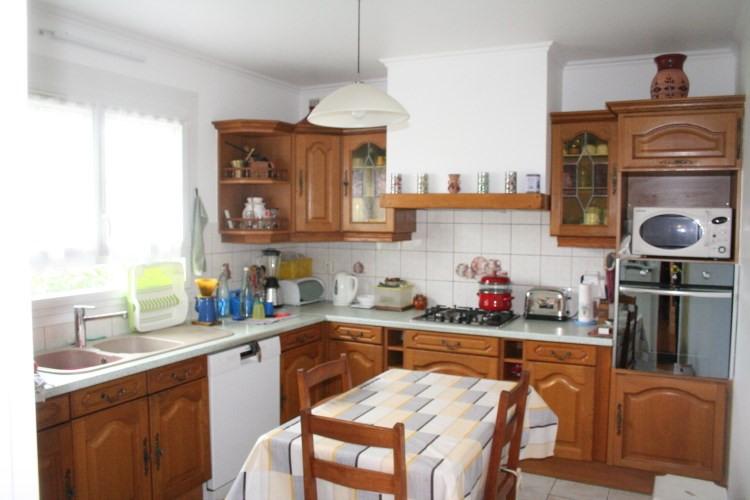 Sale house / villa Soisy-sous-montmorency 598000€ - Picture 5
