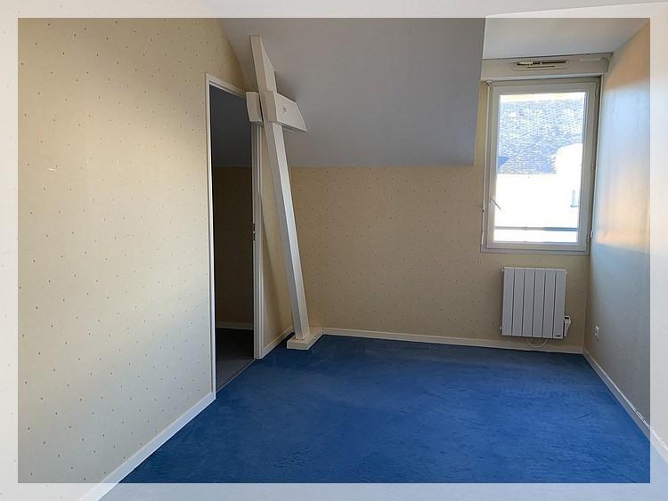Rental apartment Ancenis 648€ CC - Picture 4