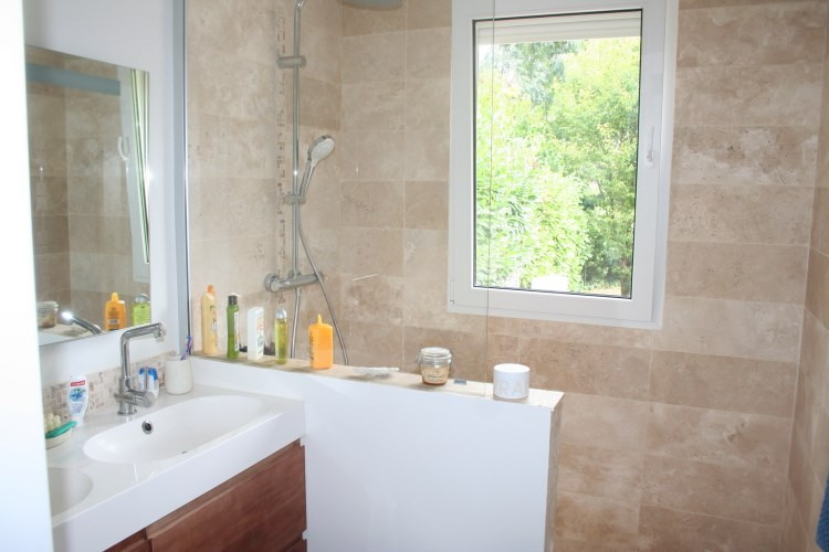Vente maison / villa Soisy-sous-montmorency 364000€ - Photo 9